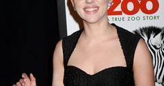Scarlett johansson july9.jpg
