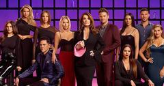 'Vanderpump Rules' Cast Photo Season 8 Trailer