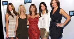 2011__09__Real Housewives of New York Sept15ne 300×208.jpg