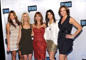 2011__09__Real Housewives of New York Sept15ne 300×208.jpg
