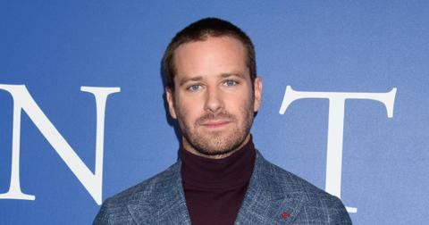 armie-hammer-admits-secret-instagram-account-1610997233058.jpg