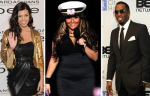 2010__12__diddy_kardashian_snooki_dec27 300×192.jpg
