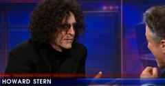 2011__03__Howard_Stern_Charlie_Sheen_March1news 300×213.jpg
