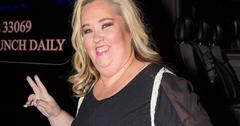 Mama june new relationship coming bisexual hr