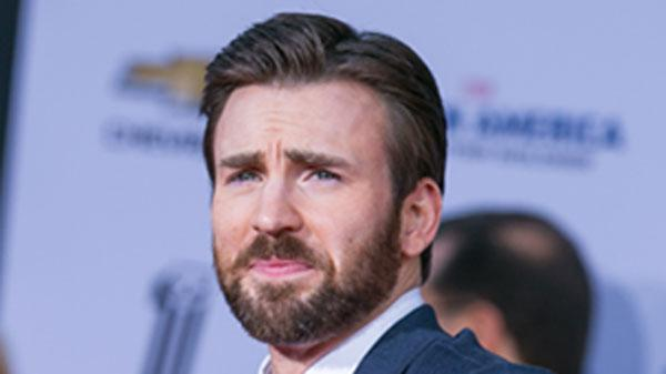 Lily collins dating chris evans 01