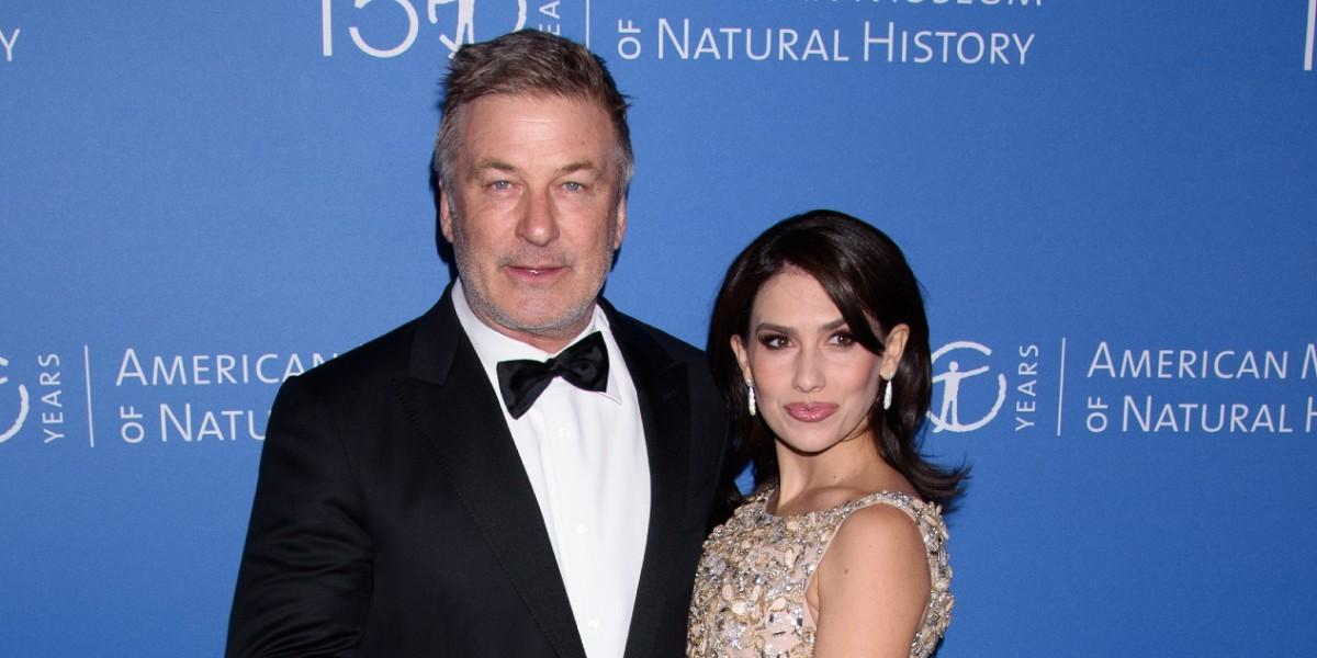 'I Should Have Been More Clear': Hilaria Baldwin Returns To Instagram, Apologizes For Culture Scandal