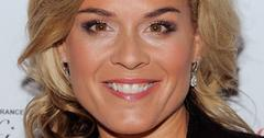 Cat cora oct21 mb.jpg