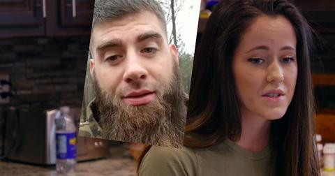 jenelle-evans-david-eason-police-investigation-towing-car-video