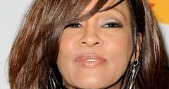 Whitney houston feb18 rlm m.jpg
