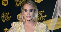 Carrie underwood cheating secrets revealed real love healed her