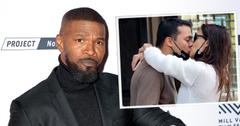 jamie-foxx-comments-katie-holmnes-new-romance