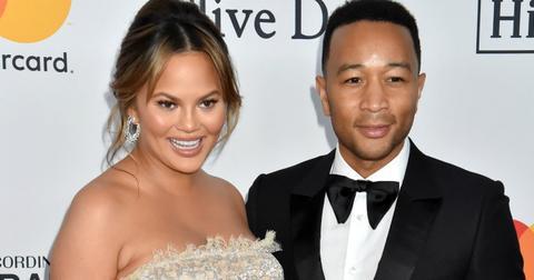 Grammys red carpet clive davis pre party fashion