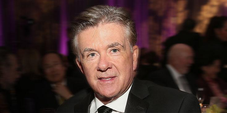 Alan thicke dead heart attack ok hero
