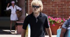 2010__07__Spencer_Pratt_July26_main 300×206.jpg
