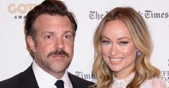 jason sudeikis olivia wilde harry styles dating split relationship heartbroken