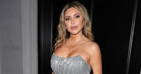 larsa-pippen-malik-beasley-cheating-scandal-scottie-pippen-sexy-photos