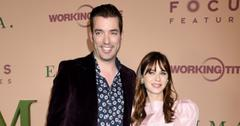 inside jonathan scott zooey deschanel relationship birthday instagram inside jonathan scott zooey deschanel relationship birthday instagram