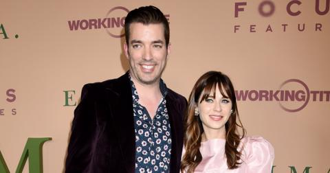 inside-jonathan-scott-zooey-deschanel-relationship-birthday-instagram-inside-jonathan-scott-zooey-deschanel-relationship-birthday-instagram-1610969476830.jpg
