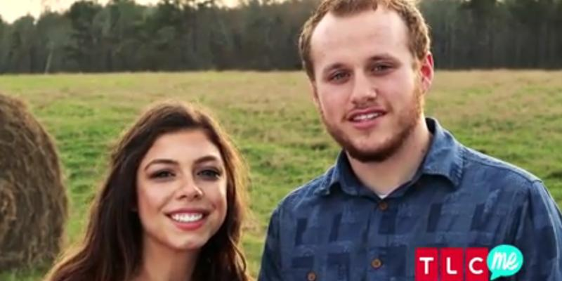 Josiah duggar tell all about proposal engagment update hero