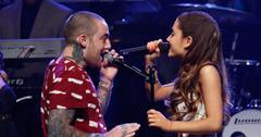 Ariana pp