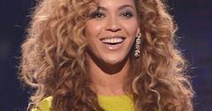 Beyonce_july10_0.jpg