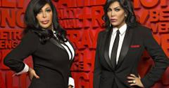 Renee graziano big ang mob wives season 5 secrets