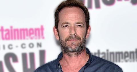 dr drew and dr oz weigh in on taking luke perry off life support