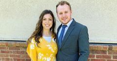 Josiah-Lauren-Duggar-Date-Day-PP