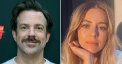 jason sudeikis gf keeley hazell split olivia wilde harry styles pf