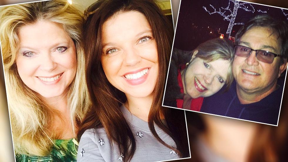 Amy duggar mom restraining order husband terry jordan