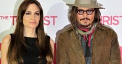 2010__12__Angelina_Jolie_Johnny_Depp_Dec15news 300×224.jpg
