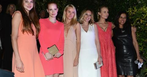 Women in cannes party may18 0001mn.jpg
