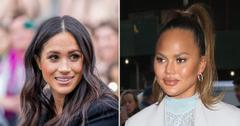 chrissy teigen mad model defends meghan markle allegations bullying pf