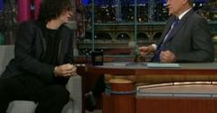 2011__02__David_Letterman_Howard_Stern_Feb4news 300×217.jpg