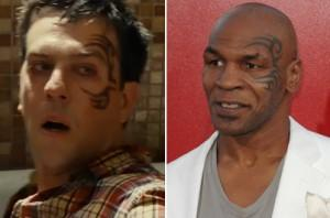 2011__05__Hangover_Part_2_Mike_Tyson_May24newsnea 300×198.jpg