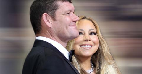 Mariah carey james packer moving in 02