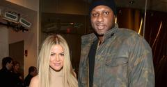 Docuseries Khloe Kardashian Lamar Odom Nastiest Scandals ok
