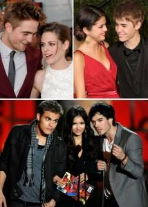 2011__06__Teen_Choice_Nominees_June29news 214×300.jpg