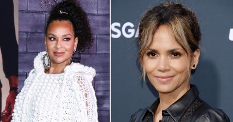 halle-berry-lisaraye-mccoy-bad-in-bed-rumor-podcast