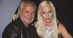 versace family slams american crime story series pp