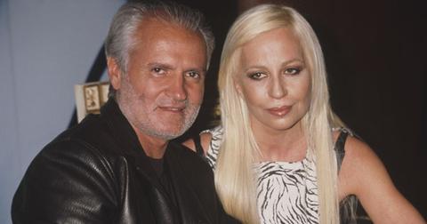 versace family slams american crime story series pp