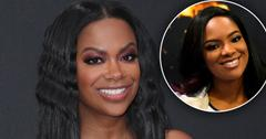 Kandi Burruss' Daughter Riley Gets An Internship In NYC & Incredible Apartment