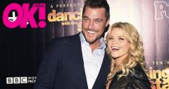 Chris soules witney carson relationship