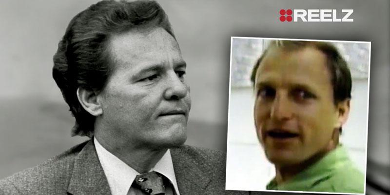 Woody Harrelson Had Hope Killer Father Murder Trial