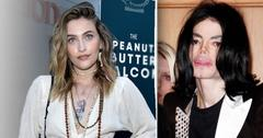 michael jacksons sperm donor is allegedly the real parent of paris jackson