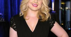 Kelly_osbourne_nov7_0.jpg