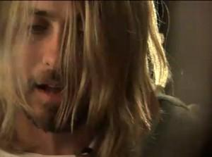 2011__04__Jared_Leto_April6news 300×223.jpg
