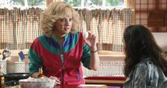 wendi mclendon-covey goldbergs