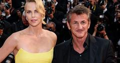 charlize-theron-sean-penn-booty-call
