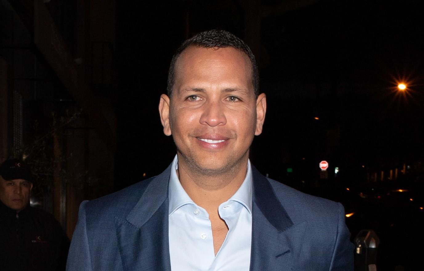 alex rodriguez is hanging out with an ex following is j lo split ben affleck couples break ups divorce a rod hollywood mlb